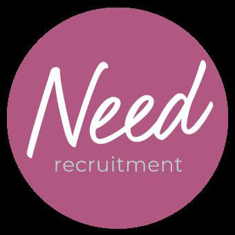 Need Recruitment